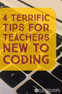 4-terrific-tips-for-teachers-new-to-coding