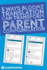 5-ways-bloomz-translation-can-transform-parent-communciation-1