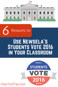6-reasons-to-use-newselas-students-vote-2016-in-your-classroom