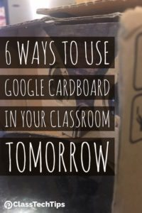 6-ways-to-use-google-cardboard-in-your-classroom-tomorrow