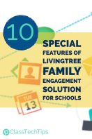 10-special-features-of-livingtree-family-engagement-solution-for-schools