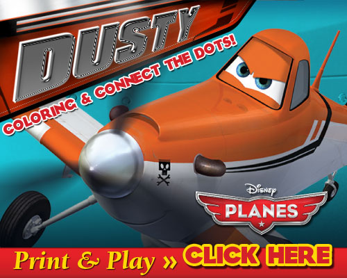 Baby Stroller Bag Free Disney Planes Fire And Rescue Coloring Pages And