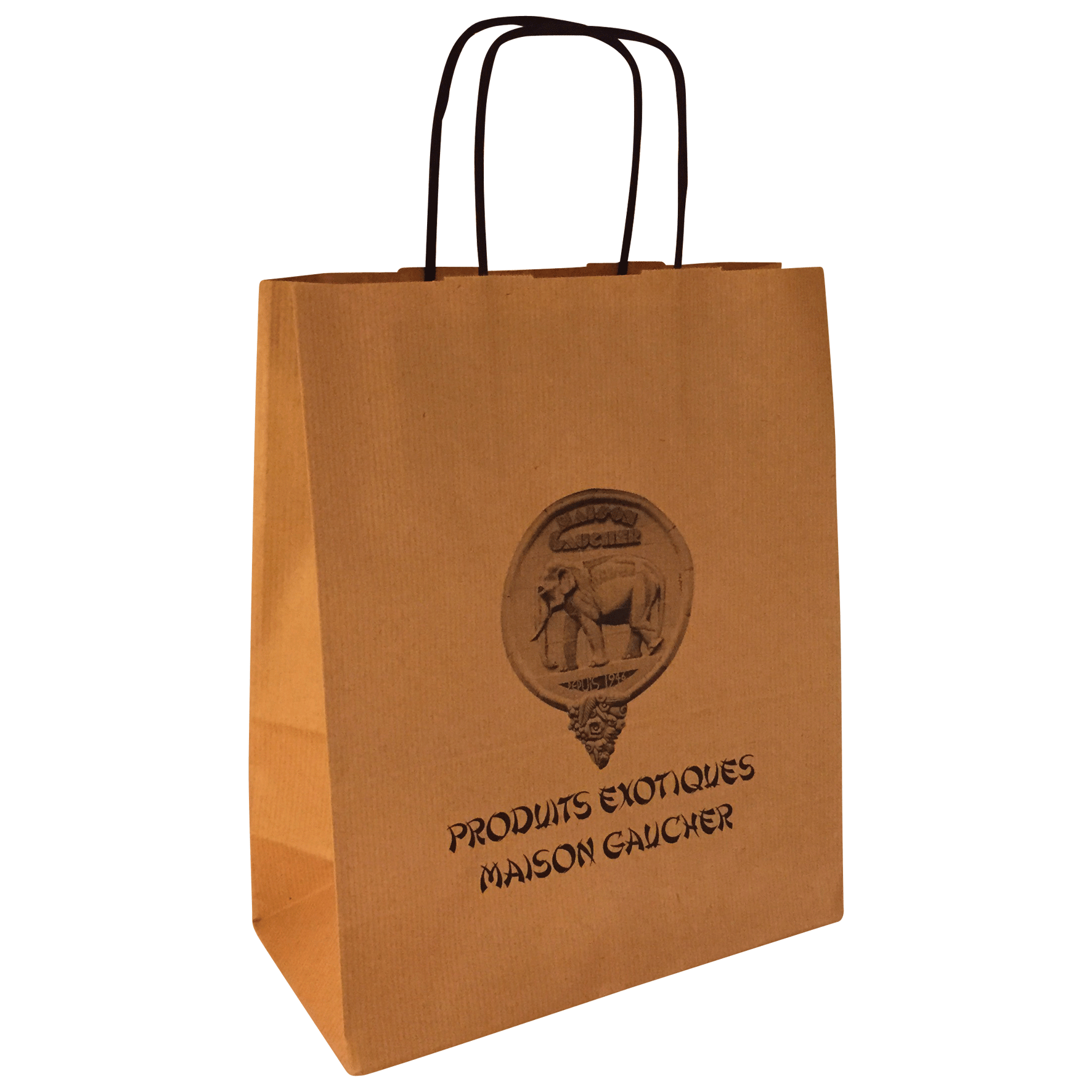 Paper Gift Bags Wholesale Promotional And Gift Bags Wholesale Ecological Bags