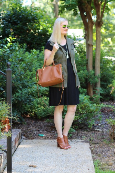 Fall Transition (Trendy Wednesday Link-up #85)