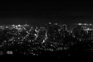 Glistening Cape Town Claude Felbert Photography Cape Town