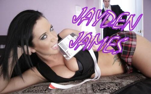 JaydenJames