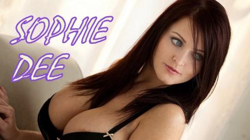 sophie_dee