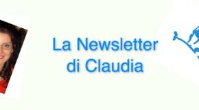Spazio Newsletter