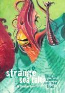 2000-Strange Sea Tales