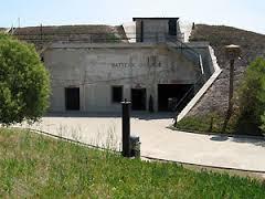 Fort MacArthur
