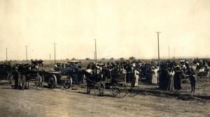 Alamitos Land Sales 1905 edited