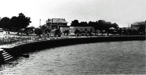 Rivo Alto Canal 1925