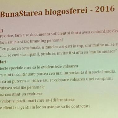 bloggerii-biz