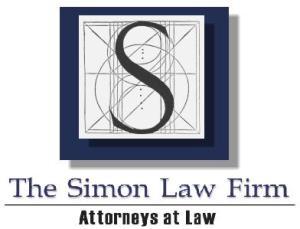 simon composite logo