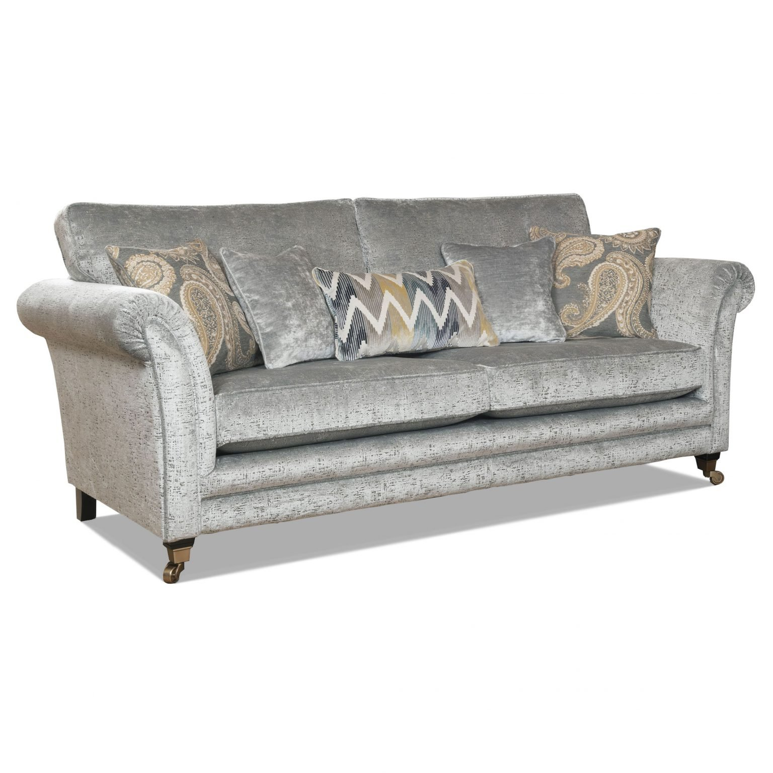 Buy Alstons Lowry Grande Sofas At Uk S Best Prices Claytons Carpets Lincoln