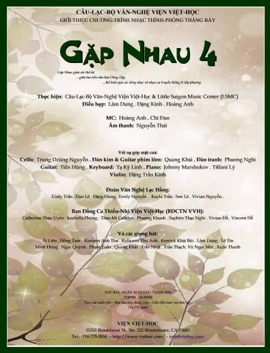 GapNhau4