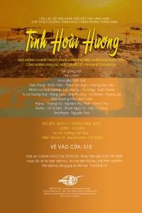 TinhHoaiHuong5-19
