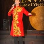 MO XUAN THAI HOA - 61 037