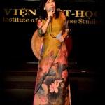 MO XUAN THAI HOA - 61 051