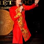 MO XUAN THAI HOA - 61 054