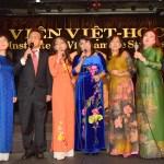 MO XUAN THAI HOA - 61 061