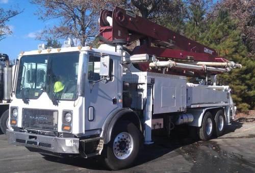 concrete-pump-truck-concord-2002-f
