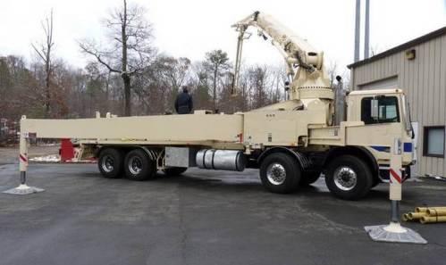 Concrete-Pump-Truck-Putzmeister-1999-BSF42