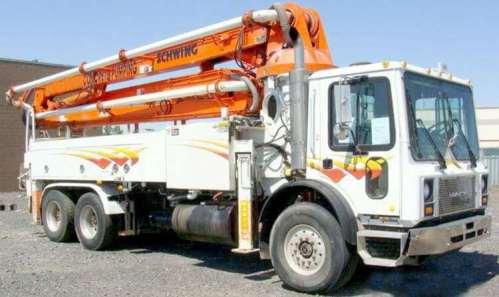 Concrete-Pump-Truck-Schwing-2006
