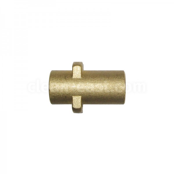 Gloeilamp Bajonet Fitting Brass Bayonet Fitting Kärcher | Cleaneast