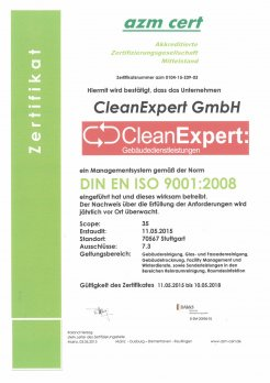 Zertifikat-ISO-9001_1dc1900ee6957934809f37bcce5aecb8-3-large