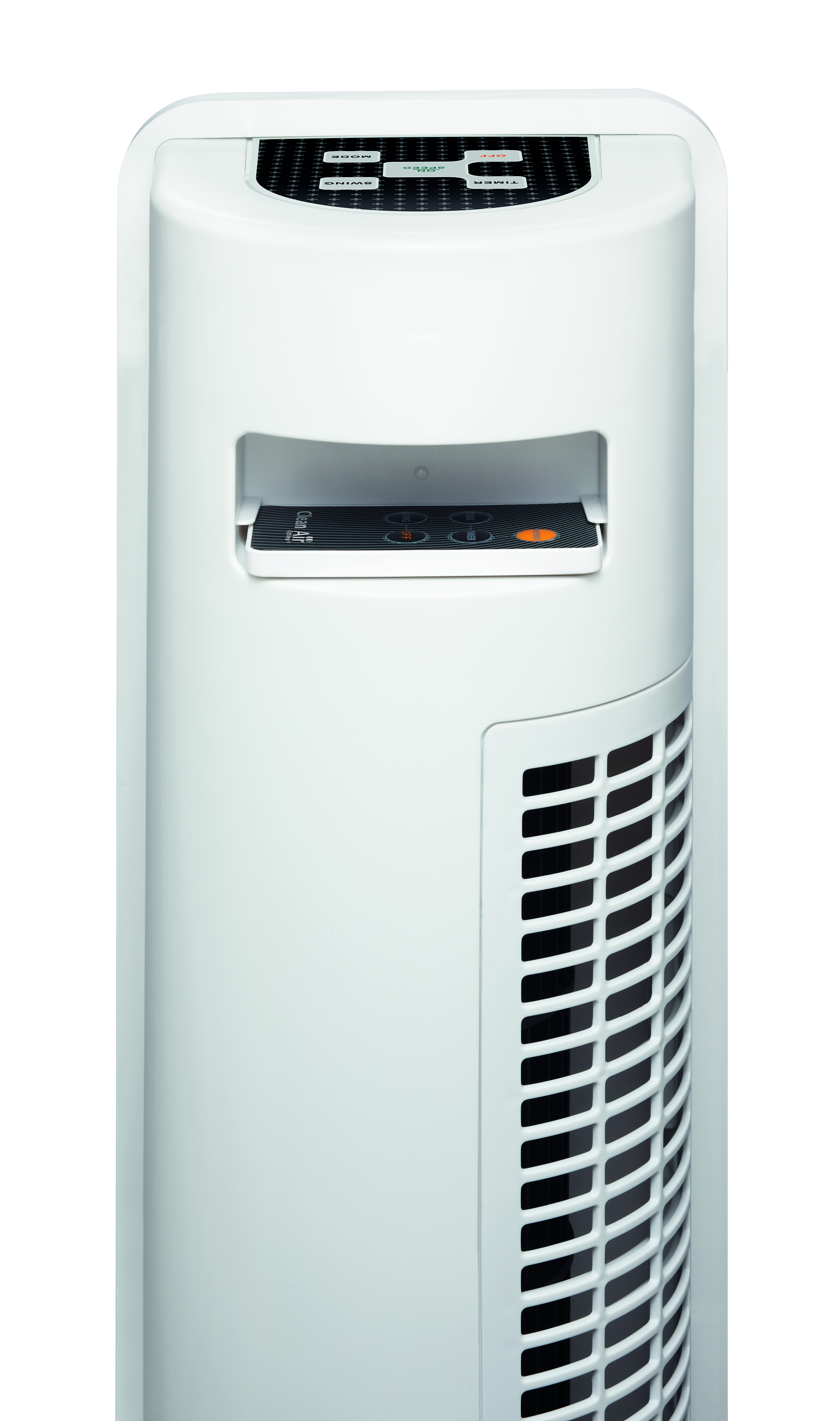 Ventilateur Colonne Carrefour Fans Air Purifiers Air Cleaners Ionizers Clean Air Optima