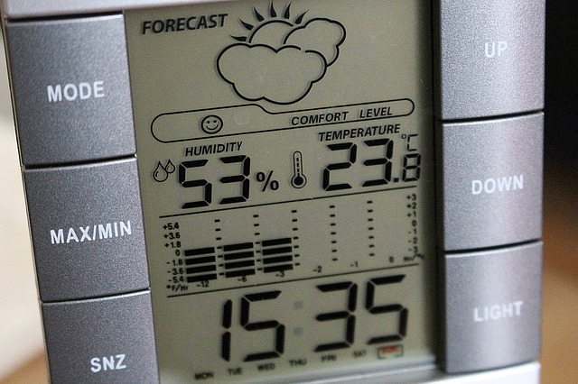 Just Right Setting Your Humidity Levels Indoors Blog Clean Air