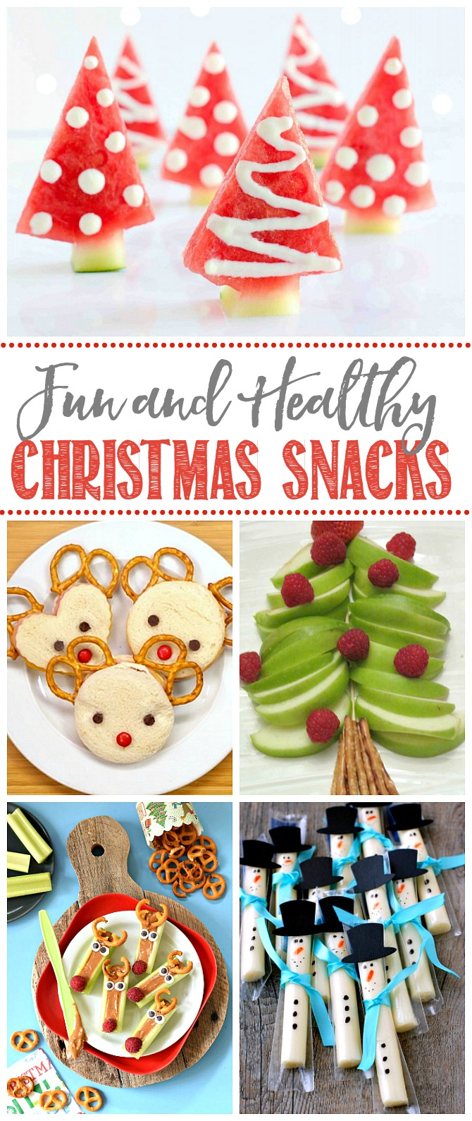 Healthy Christmas Appetizers Pinterest Healthy Christmas Snacks Clean And Scentsible