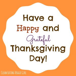 Manly Happy Thanksgiving A Thankful Day Have A Happy Thanksgiving S Have A Happy Thanksgiving Weekend