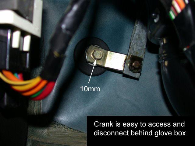 Volvo 240 Wiper Switch Wiring Wiring Diagram