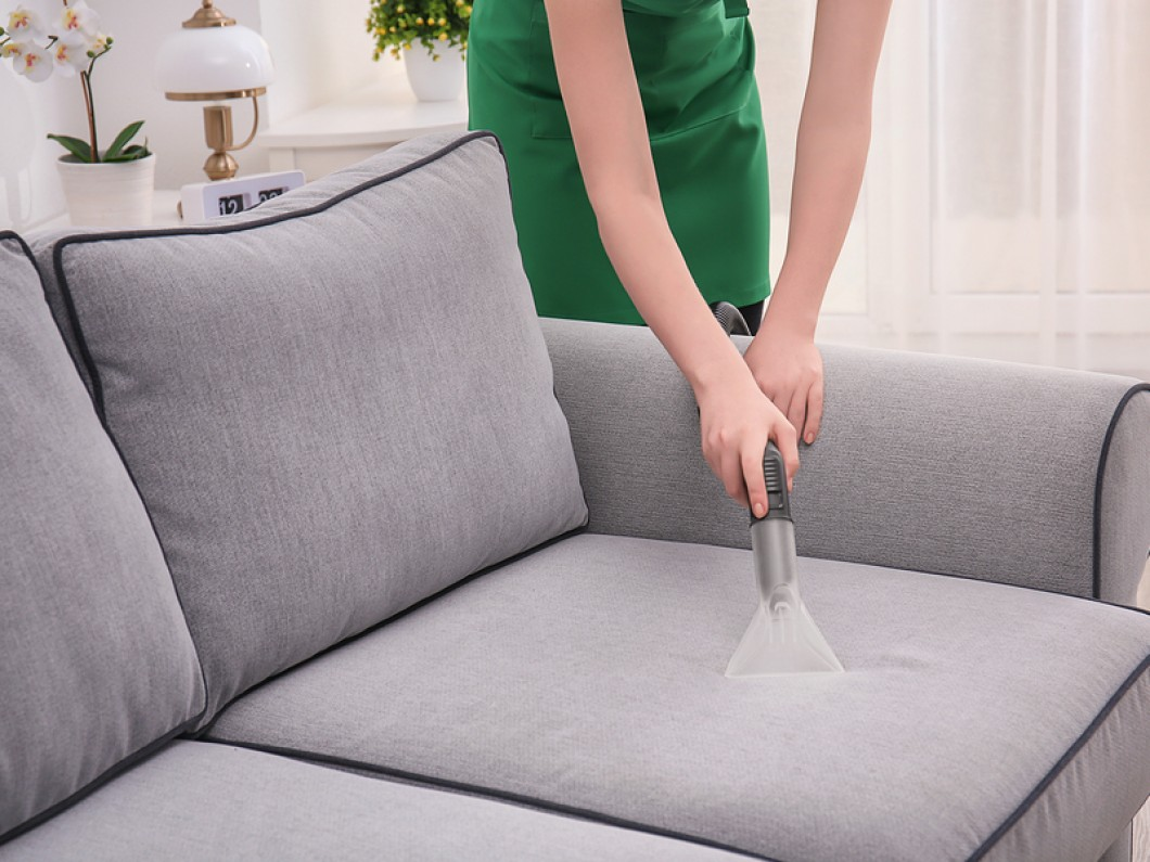 How To Dry Clean Sofa At Home 1 Sofa Cleaning Services In Dubai At Best Price Cleaningcompany Ae
