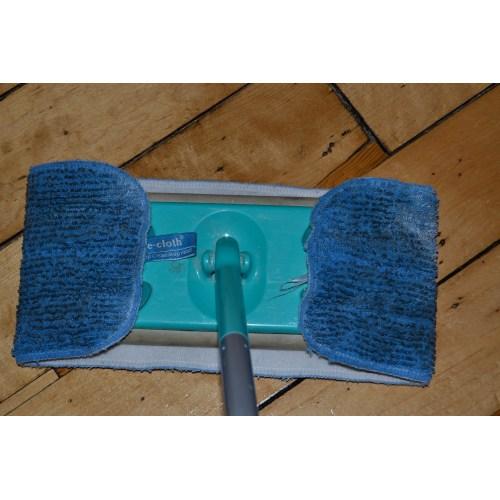 Medium Crop Of How To Wash Microfiber Cloth