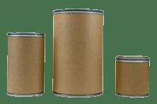 Fiber Drums Fibre Drums Recycled Cardboard Drums
