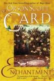 "<span class=""item""><span class=""fn title-book"">ENCHANTMENT</span><span class=""title-author""> by Orson Card</span></span>"