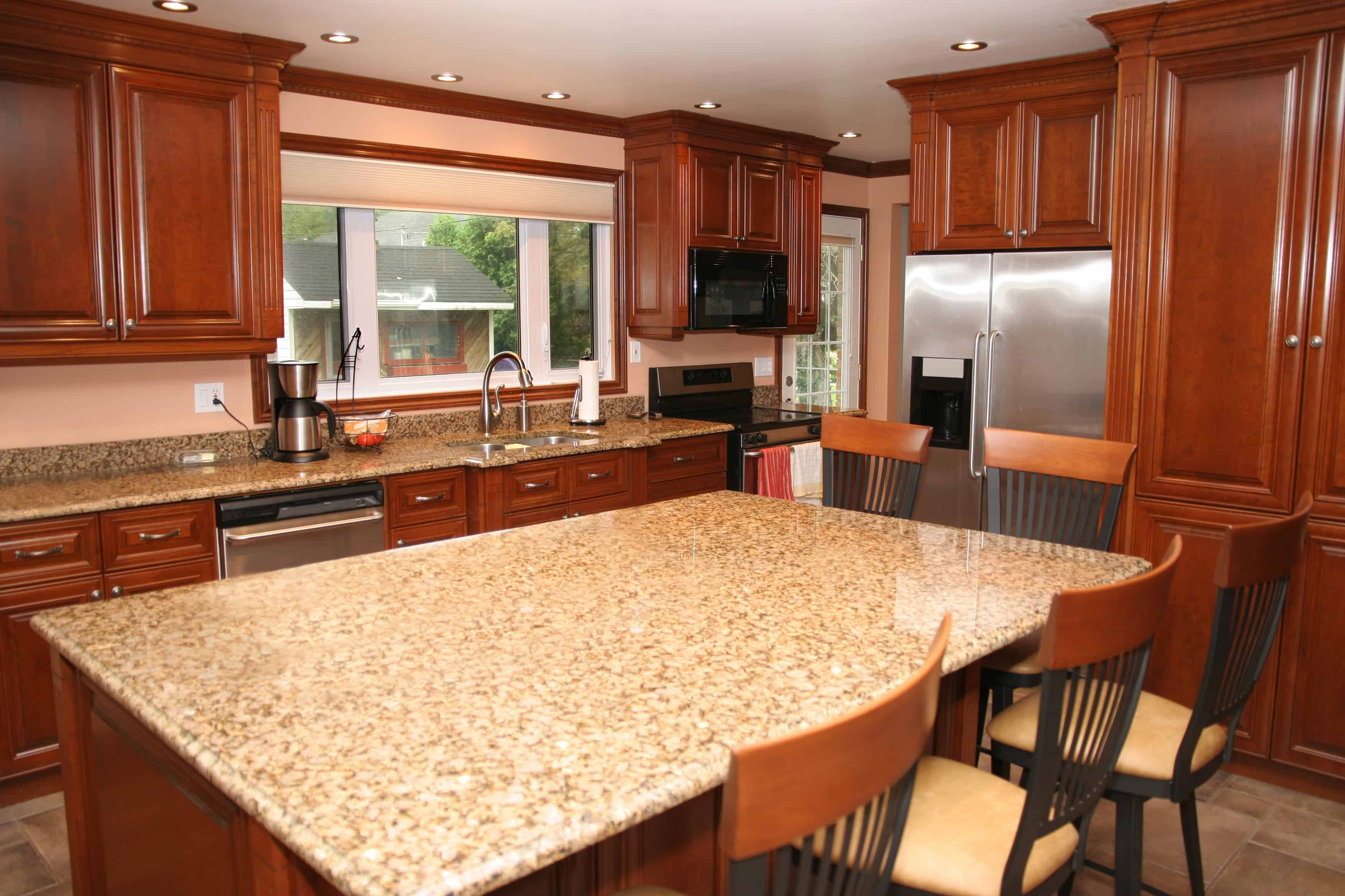Secrets To Maintaining 10 High End Finishes In Your Home Clean My Space