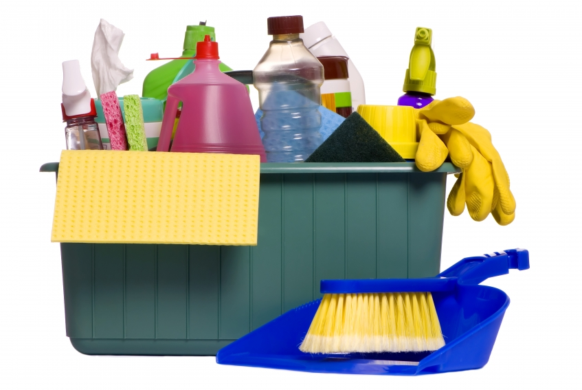 Residential cleaning services   Professional home, house cleaning ...