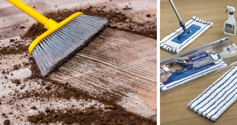 How To Get Rid Of Carpet Beetles You Should Read This Post