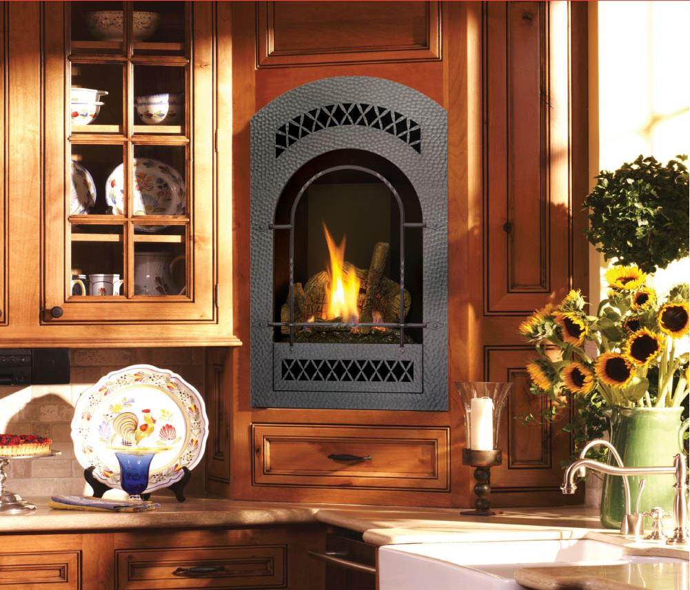 Gas Fireplace Store Check Out Our Online Fireplace Store Ann Arbor Mi Clean Sweeps Mi