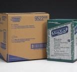 ინდუსტრიული საპონი Kimcare Industrie Premier, 3500 მლ,ნაძვის არომატით.