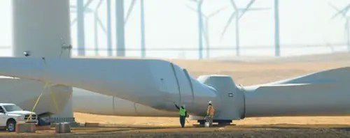 awea wind power facts