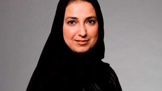 Masdar Sustainability Director