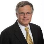 Dr Richard Swanson