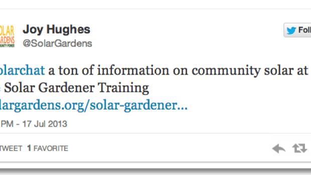 Community-Solar-Gardens-Selling-Solar-Crowdfunding-Solar-SolarChat