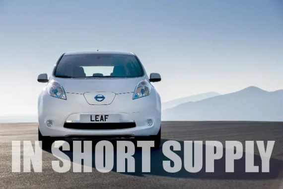 nissan-leaf-sales