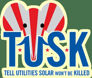 Image Credit: TUSK